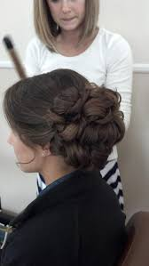 243 best hair ideas images on pinterest hairstyles braids and