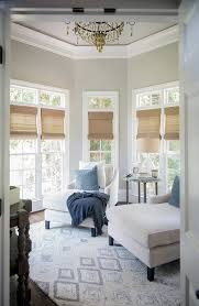 interior design ideas for your home home bunch u2013 interior design