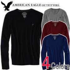 shushubiz rakuten global market american eagle ae s sweater