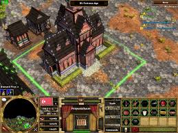 game pc mod indonesia new green image struggle of indonesia mod for age of empires iii