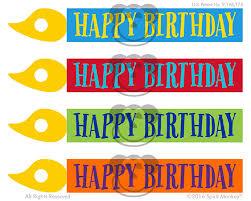 send a gram birthday gram spirit stick broadmoor elementary pto