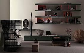 shelf decorations living room living room wall shelf great 20 shelves feature wall ideas bedroom