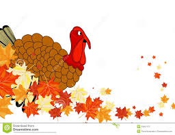 thanksgiving day stock vector image of banner backgrounds 34907172