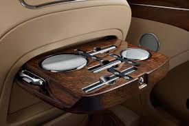 bentley mulliner interior bentley displays luxury and bespoke craftsmanship in beijing
