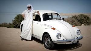 1970 volkswagen beetle classic 1970 volkswagen beetle 1970 youtube