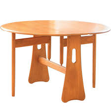Drop Leaf Dining Room Table by Dining Tables Amusing Small Drop Leaf Dining Table Drop Leaf