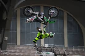 video freestyle motocross squibb freestyle motocycle stuntshow and providing fmx in the uk
