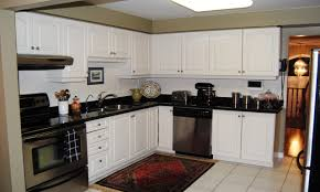 Bead Board Kitchen Cabinets Kitchen Stone Backsplash Ideas With Dark Cabinets Beadboard Baby