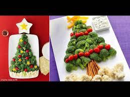 edible tree craft desserts u happy holidays desserts christmas