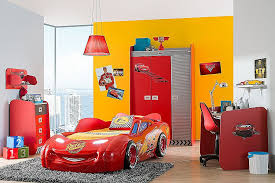 chambre enfant cars chambre luxury chambre complete cars pas cher high resolution
