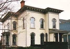dave u0027s victorian house site evanston gallery