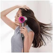 Lebih Bagus Hair Dryer Panasonic Atau Philips 7 merk hair dryer yang bagus cambon