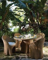 Christmas Tree Shop Outdoor Furniture Outdoor Furniture Chairs U0026 Tables At Neiman Marcus
