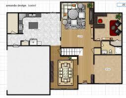 furniture layouts furniture layout plan home mansion