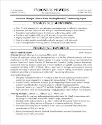 Resume Examples Customer Service Resume by Sample Customer Service Resume 8 Examples In Word Pdf