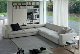molteni divani divani molteni homeimg it