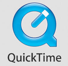 file format quicktime player quicktime support mov file format mov file format playback on