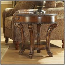 value city coffee tables and end tables value city coffee tables and end tables coffee table home for for