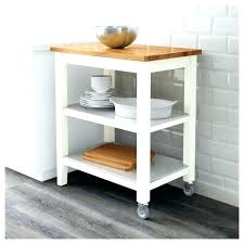 rolling island for kitchen ikea kitchen island cart ikea rolling island cart image of rolling