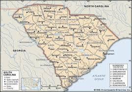 South Carolina vegetaion images South carolina history geography state united states jpg