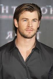 best male haircuts celebrity hairstyles male best wedding hairs