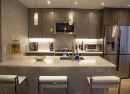 custom kitchen cabinets nyc kitchen cabinets new york city nykb