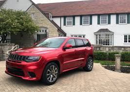 pink jeep grand cherokee gallery 2018 jeep grand cherokee trackhawk kokh