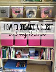 how to organize a closet how to organize a closet here comes the sun