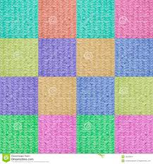 kitchen sponge pattern and texture stock images image 28539824