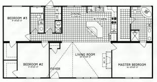 apartments 3 bed 2 bath floor plans floor plans elegant homes