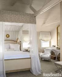 bedroom bedroom layout design grey bedroom designs how to