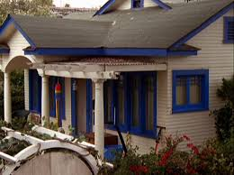 The Bungalow House The Bungalow 90210 Wiki Fandom Powered By Wikia