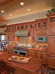 slate backsplash kitchen slate kitchen backsplash clever ideas kitchen dining room ideas