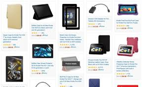 best black friday deals for books best cyber monday deals 2015 u2013 kindle fire nook kobo and more
