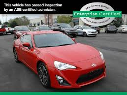 used scion fr s for sale in charlotte nc edmunds