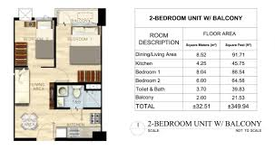 smdc bloom residences u2013 manila condos by smdc