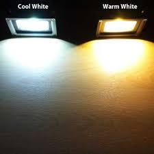 cool white lights cob led flood light 50w manufactuer wholesale supplier ox lighting