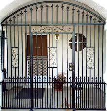 Decorative Windows For Houses Designs Stylish Security Doors Best 25 Security Door Ideas On Pinterest