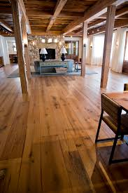 longleaf lumber antique oak flooring