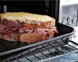 Cuisinart Toaster Bagel Setting 124 Best Toaster Oven Reviews Images On Pinterest Toaster Ovens