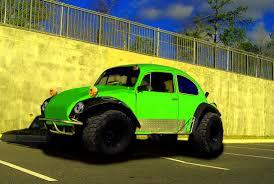 bad69baja 1969 volkswagen beetle specs photos modification info
