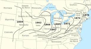 Conifer Colorado Map by Colorado Potato Beetle Wikipedia