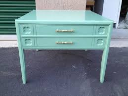 39 best rustoleum colors images on pinterest furniture redo