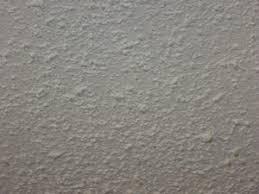 Asbestos Popcorn Ceiling Danger by Popcorn Ceiling Removal Asbestos Ace