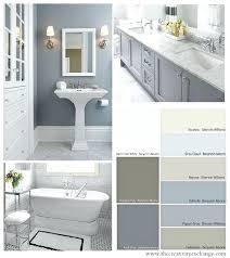 bathroom colors ideas pictures bathroom paint color ideas toberane me