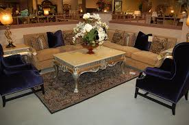 Cheap Sectional Sofas Houston Tx Cheap Sectionals Houston Furniture Abilene Tx Gallery