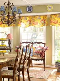 245 best decor dining rooms images on pinterest dining room