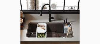 cool kitchen sink with accessories home interior design simple
