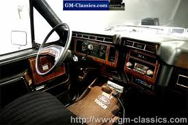 80 86 ford truck parts restoring the interior ford truck enthusiasts forums