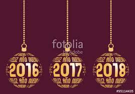 imagenes feliz año nuevo 2016 search photos feliz ano nuevo